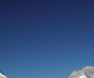 Bergführer - Tradition und neue Wege